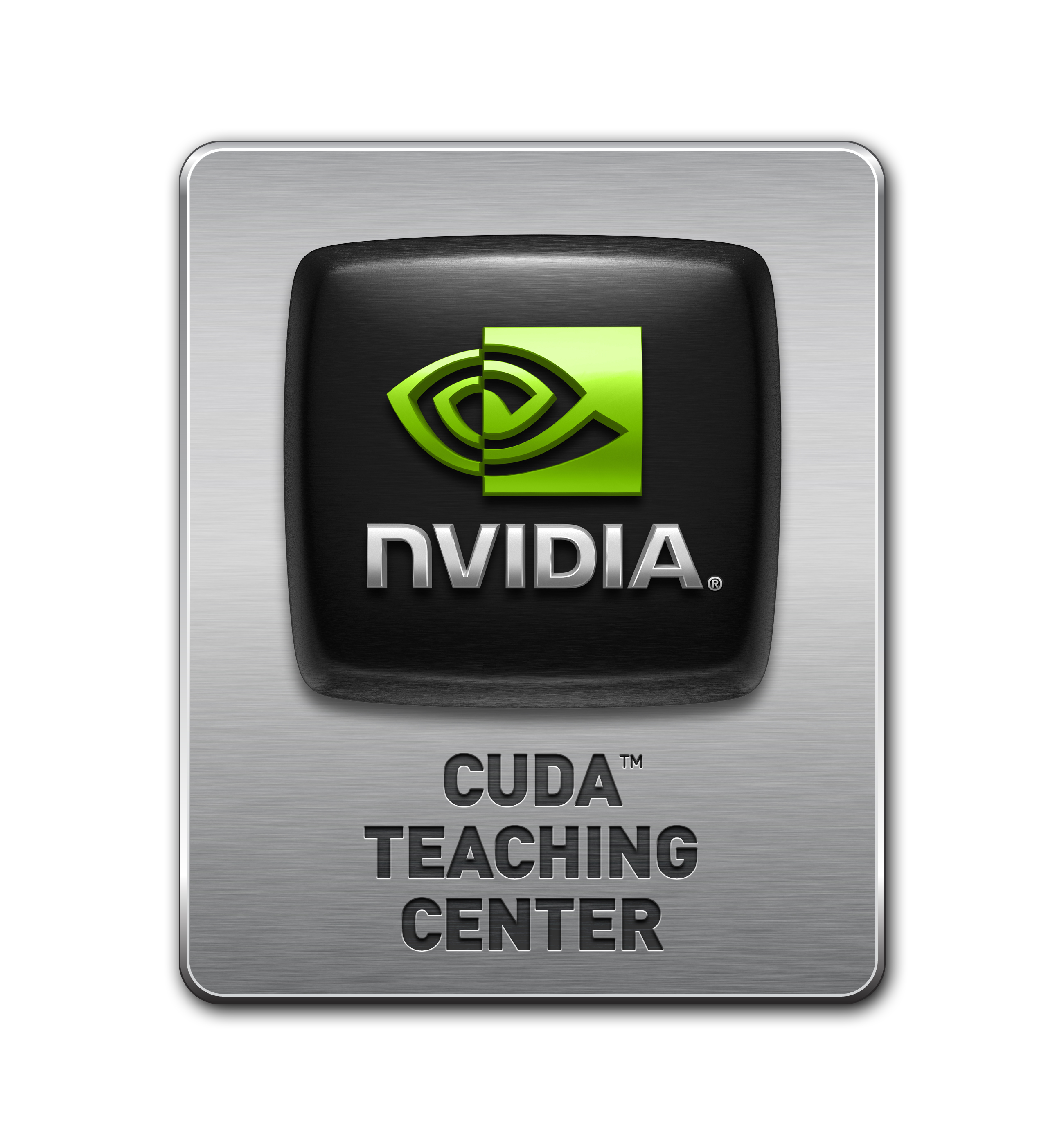 CUDA teaching center